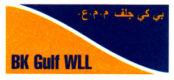 BK-Gulf-LLC-–-Dubai