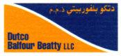 Dutco-Balfour-Betty-LLC-–-Dubai
